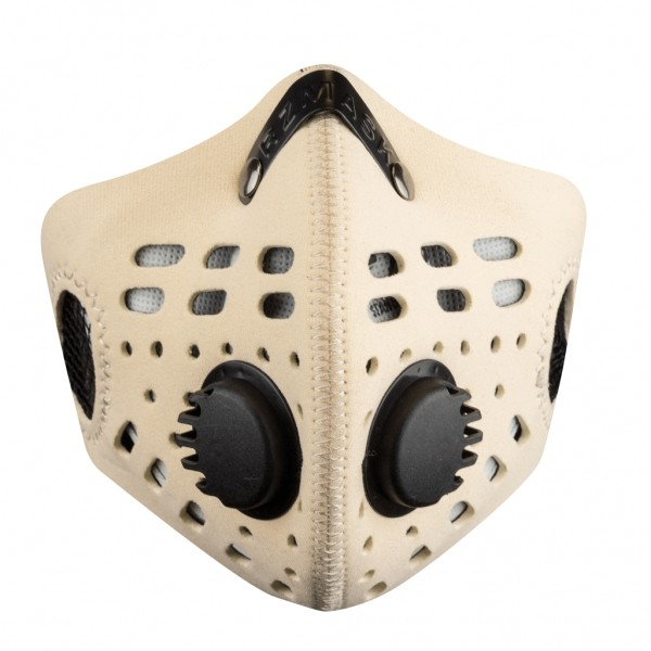 Maska RZ Mask M1 Natural L/R