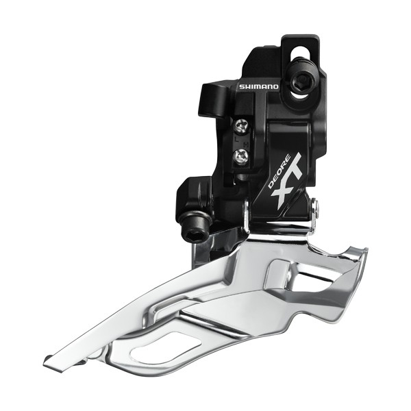 FDM781 Top Swing  Direct mount