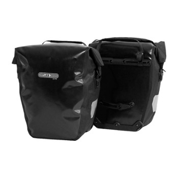 SAKWY ORTLIEB BACK-ROLLER CITY 40L