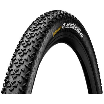Continental Race King 27.5x2.0 drut