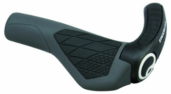 CHWYTY ERGON GRIP GS 3 L