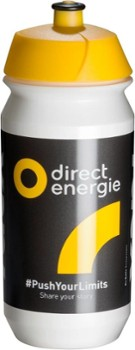 Bidon Pro Team Direct Energie 2017 500ml