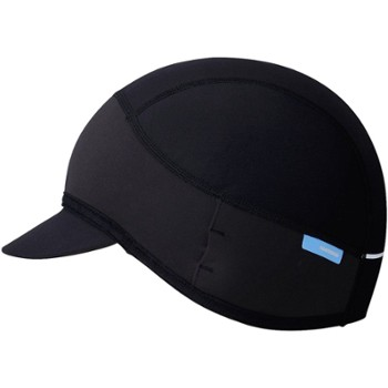 Czapka Extreme Winter Cap Black
