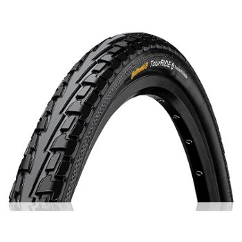 Opona Conti Ride Tour 28x1,75 622-47 dru