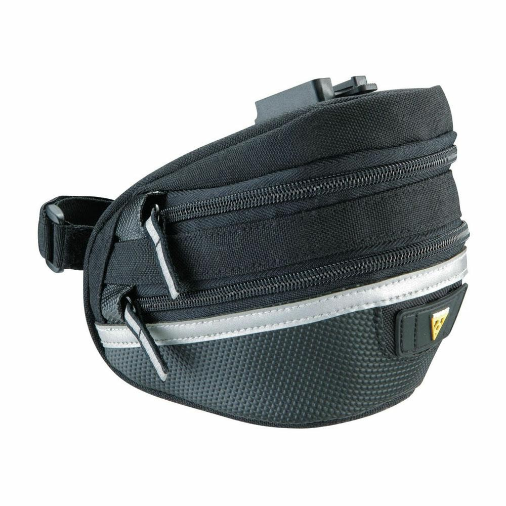 TOPEAK TORBA WEDGE PACK II MEDIUM