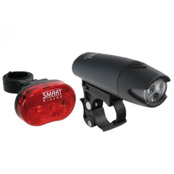 Zestaw lamp Smart Polaris + RL-403R