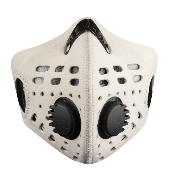 Maska RZ Mask M1 Off White L/R