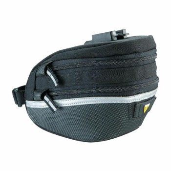 TOPEAK TORBA WEDGE PACK II LARGE