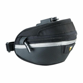 TOPEAK TORBA WEDGE PACK II SMALL