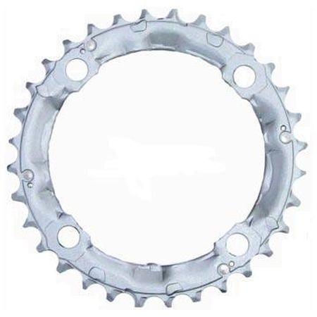 tarcza-fcm510-3x9-32t-104mm-deore-srebr-