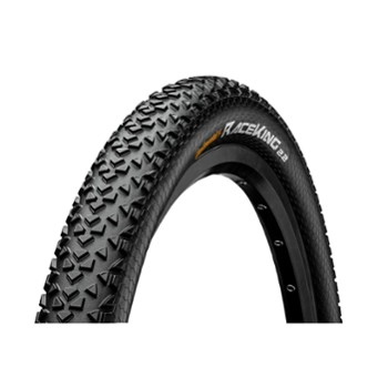 Continental Race King 27.5x2.2 drut