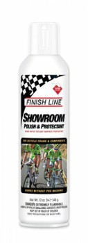 Finish Line Showroom 325 ml. aerozol