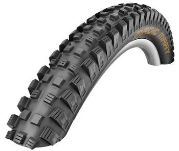 Schwalbe Magic Mary 26X2.35 drut