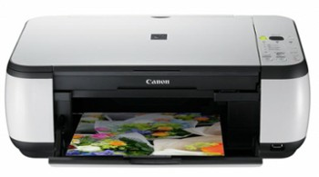 DRUKARKA CANON MP270