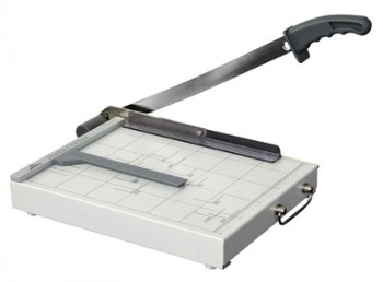 GILOTYNA A4 PAPER CUTTER ARGO