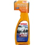 Sonax XTREME Spray+Seal 750ml/243400