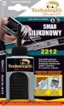 Technicqll Smar Silikonowy 50ml