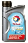 TOTAL NEPTUNA 2T SuperSport 1L