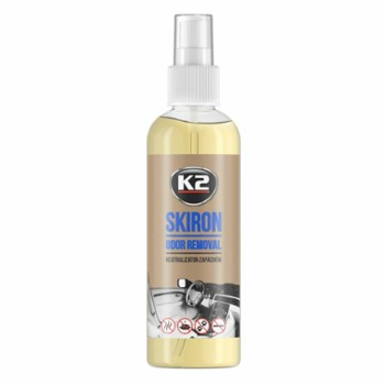 K2 SKIRON neutralizator zapachów 250ml