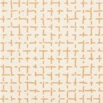 Marilyn Beige Patchwork MIX 20x20