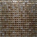 Decora Mosaicos Grafiti Gold 30x30