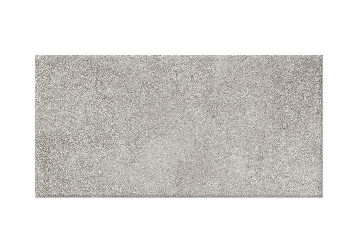 Abaco Gris 60x120