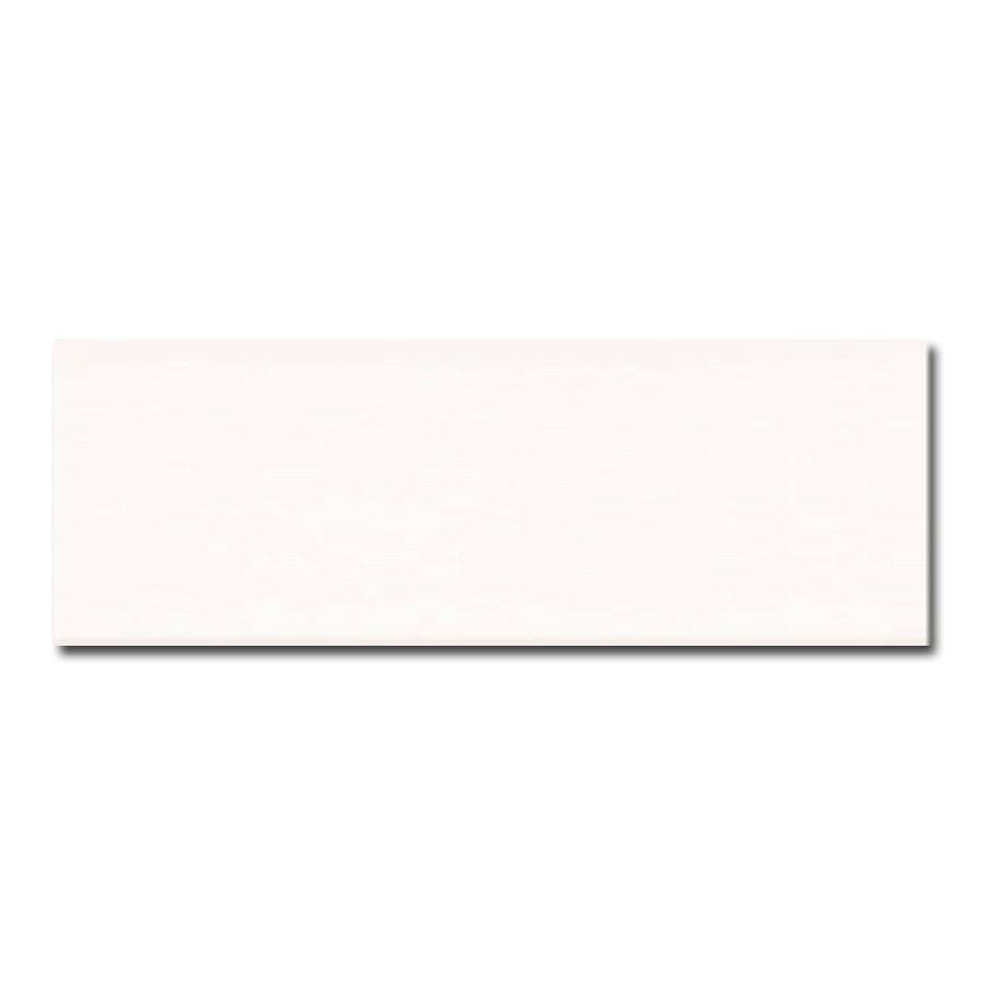 Liso Brillo Blanco 10x30  (gładka)