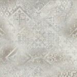 Ellesmere Decor Lappato 60x60