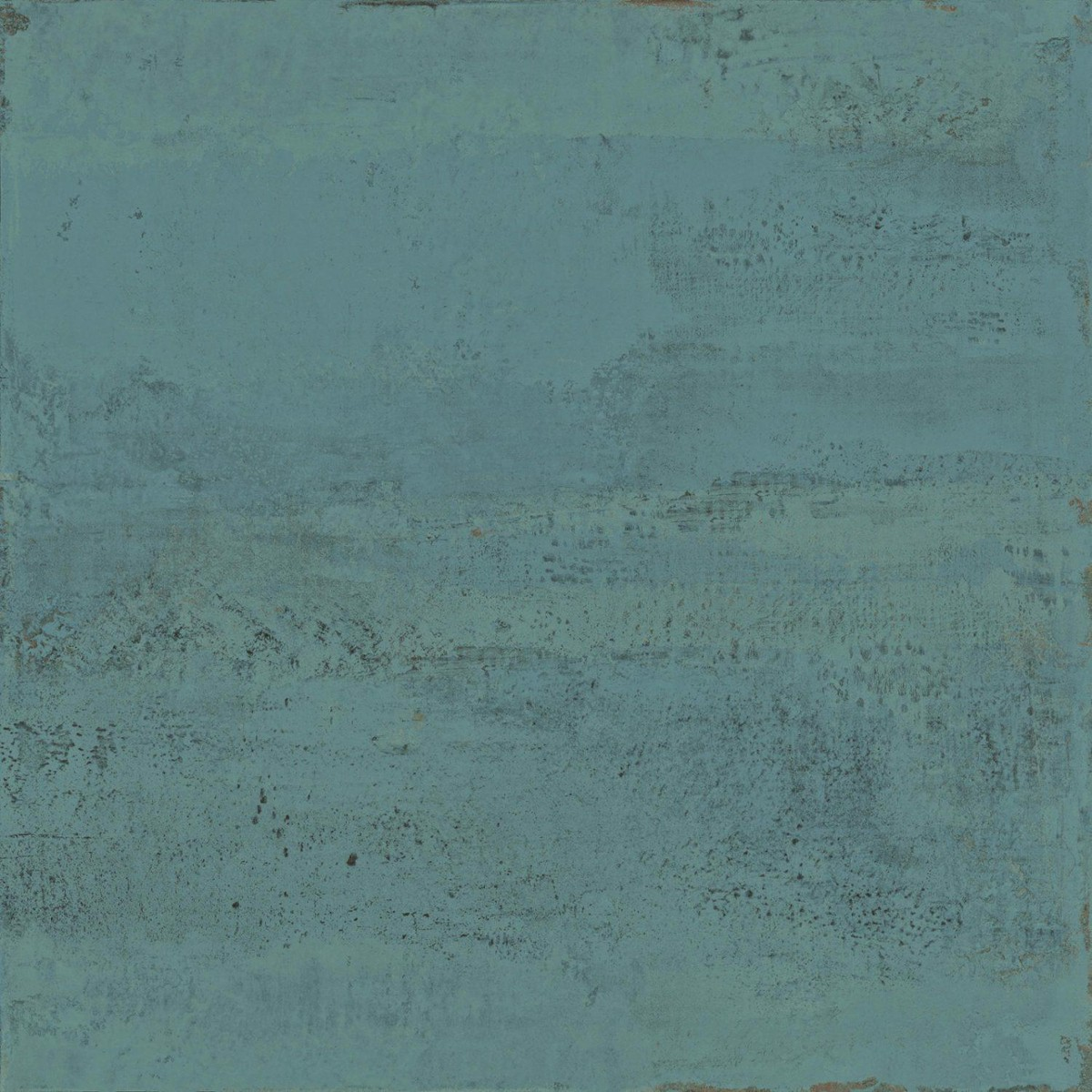 Metallic Green Natural 99,55x99,55