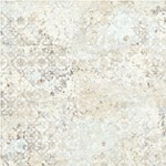 Carpet Sand Natural DECOR 100x100