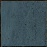 Alchimia Blue PB Brillo 15x15