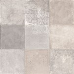 Babilonia Decor Lappato 60x60