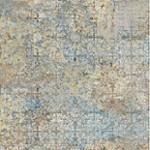 Aparici Carpet Vestige Natural 100x100