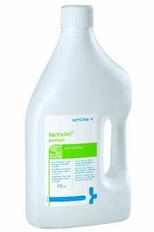 TERRALIN PROTECT 2L koncentrat