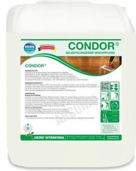 CONDOR 10L kanister