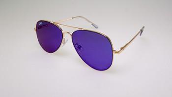 okulary-przeciwsloneczn-ec-o-cy0019b.jpg