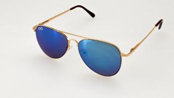 okulary-przeciwsloneczne-c-o-cy0001c.jpg