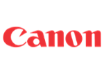 Tusz do Canon PG540 BK