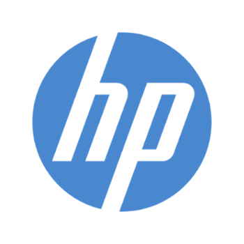 HP HEWLETT PACKARD