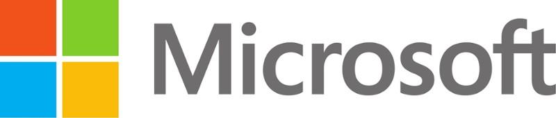 microsoft office 2013 dla użytkowników domowych i małych firm