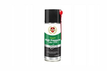 CHEM PMO HIGH PRESSURE LUBE 400 ml