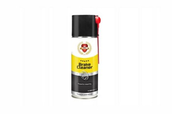CHEM PMO BRAKE CLEANER 500 ml