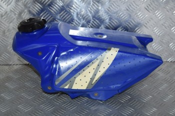 YZ 450 F 03-13r