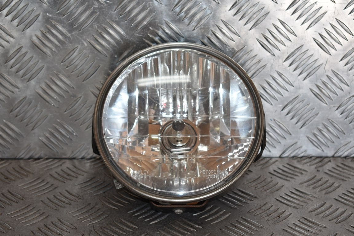 klosze do przedniej lampy yamaha r1 rn04 2003r