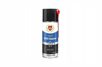 CHEM PMO EGR CLEANER 400 ml