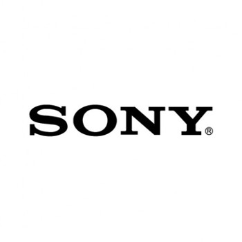 BATERIE SONY