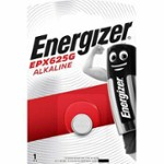 BATERIA ENERGIZER EPX 625G