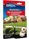 BROS Bagosel 100EC 30ml prep do opry/