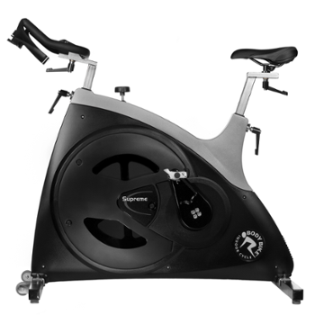 Rower Spiningowy Supreme 99170003 Body Bike Cool