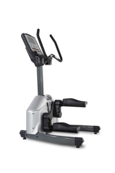 Orbitrek Elektromagnetyczny Traverse Emerge TL1000 True Fitness
